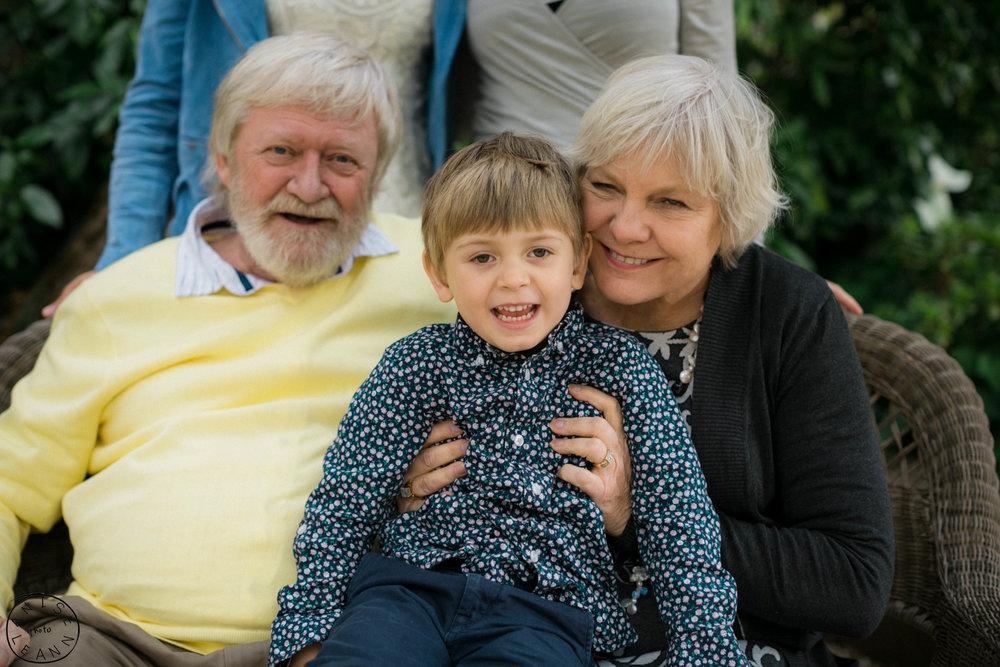 Caitlin Dave Family-53.jpg