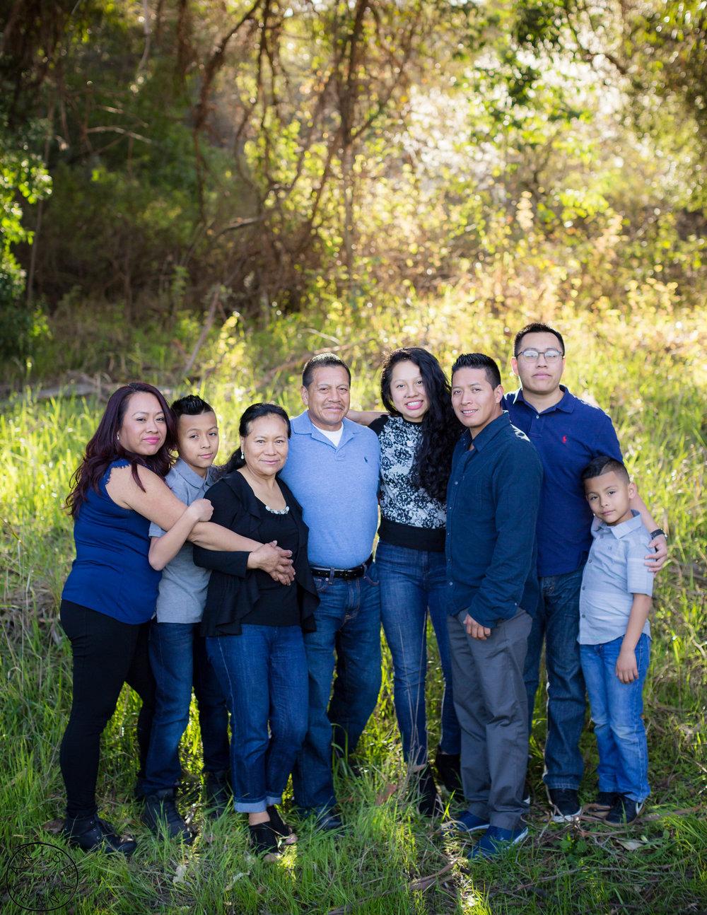 Gonzalez Family-40.jpg