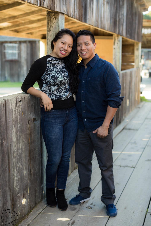 Gonzalez Family-91.jpg