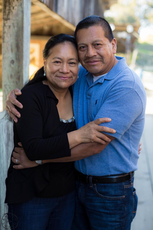 Gonzalez Family-100.jpg