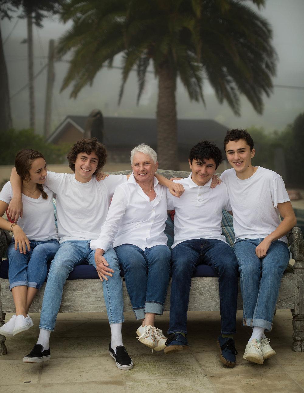 Michael Family 2018-15.jpg