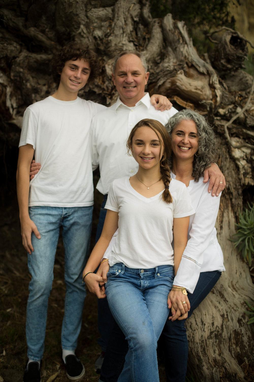 Michael Family 2018-82.jpg