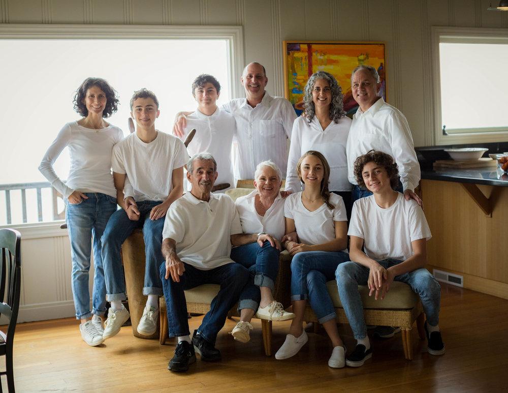 Michael Family 2018-7-2.jpg