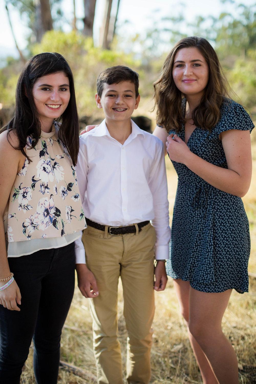 Suhad Family-39.jpg