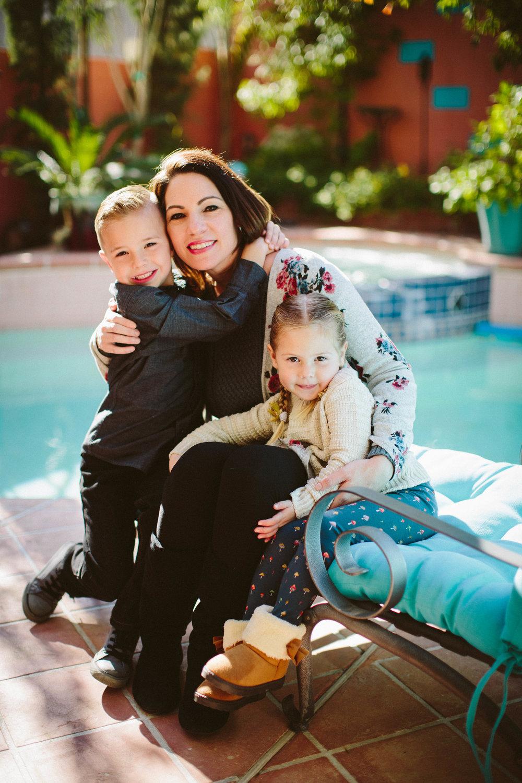 Petterson Family 2018 -39.jpg
