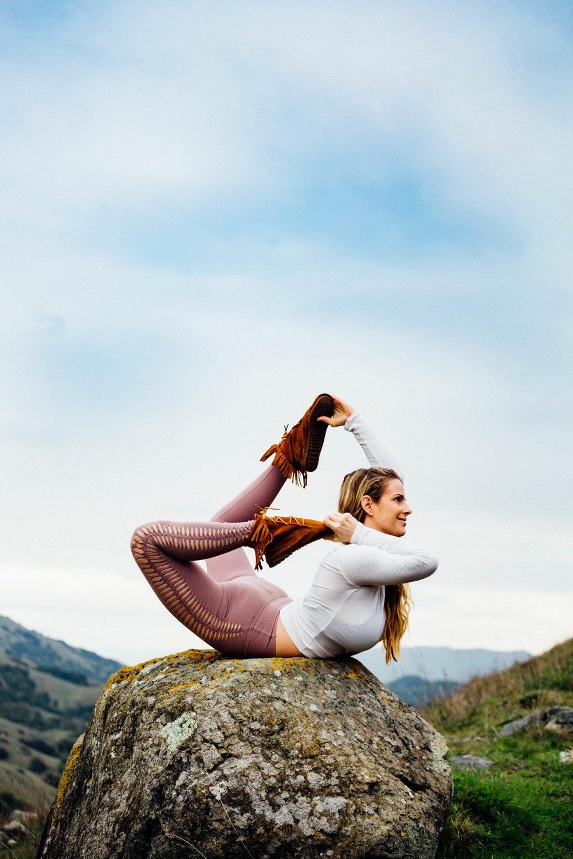 Erika Yoga 2019 -38.jpg