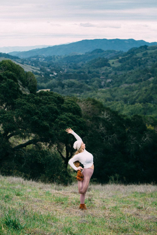 Erika Yoga 2019 -22.jpg