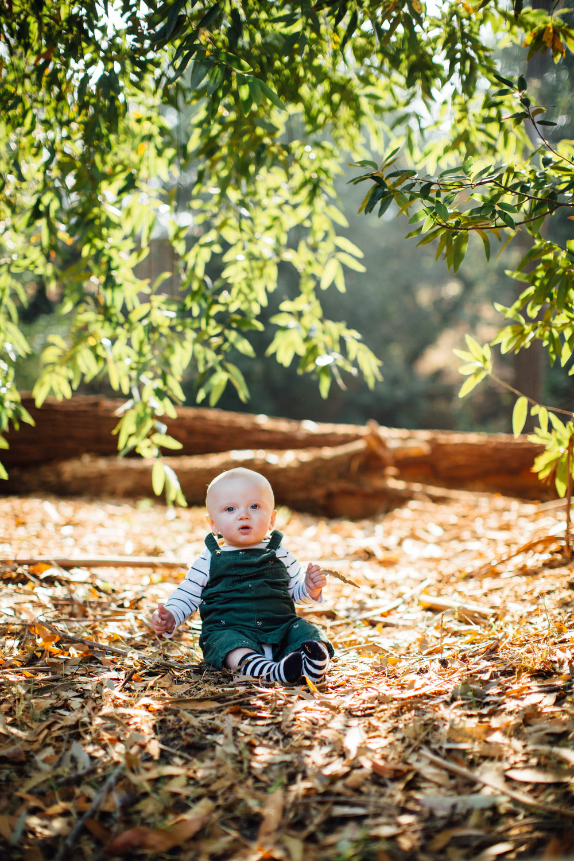 Brooks 8 months -24.jpg