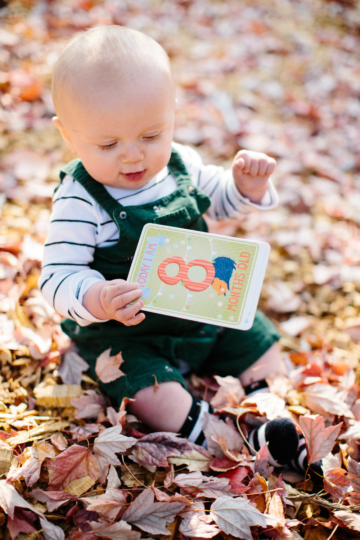 Brooks 8 months -51.jpg