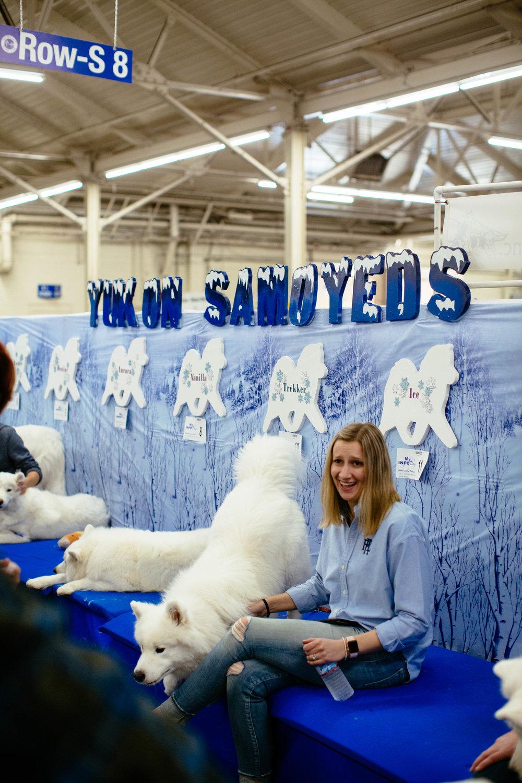 Dog Show SF-56.jpg
