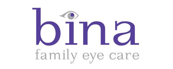 Binaeyecare Logo.jpg