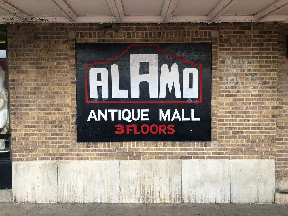 Alamo mall.jpg