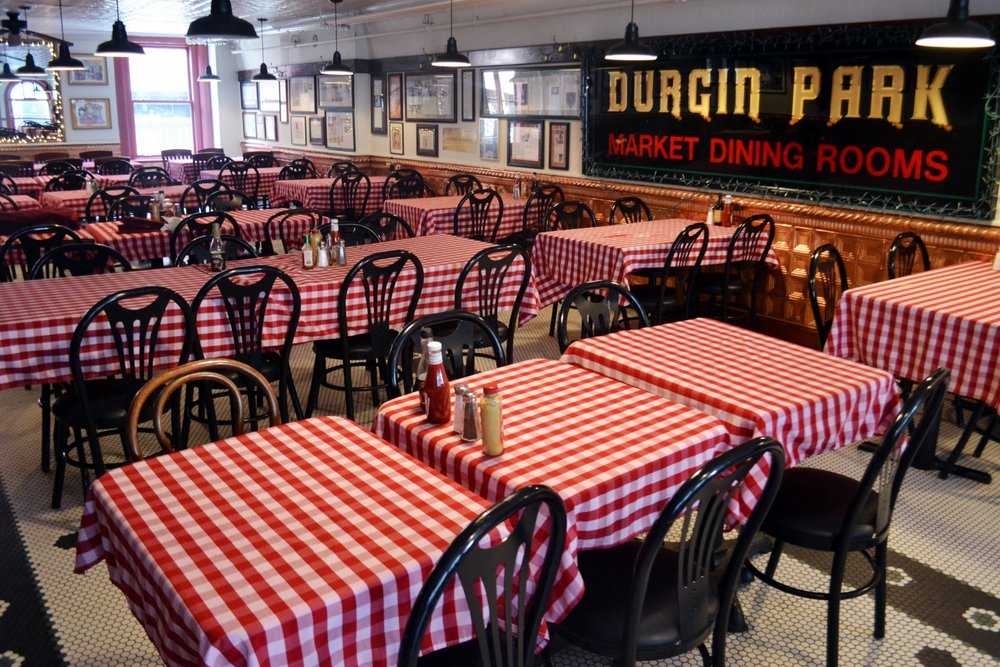 Durgin-Park-tables.jpg