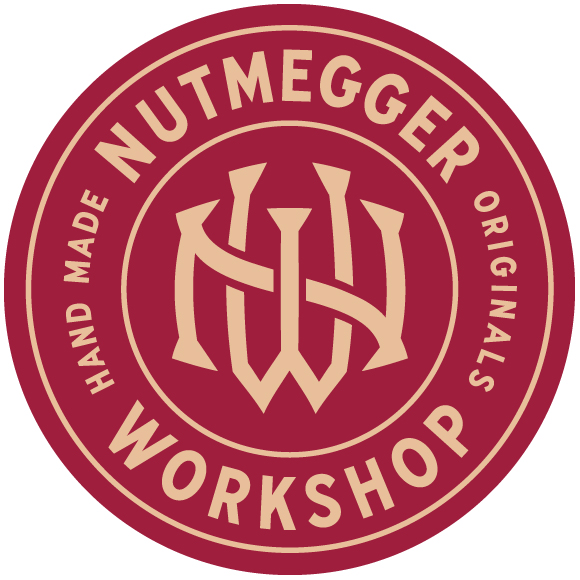 Nutmegger Workshop