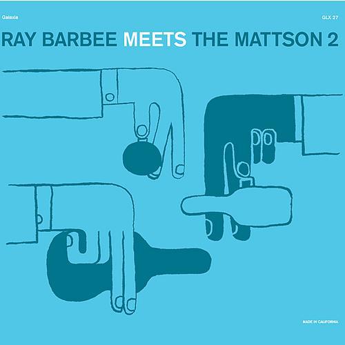 M2_MeetBarbee.jpg