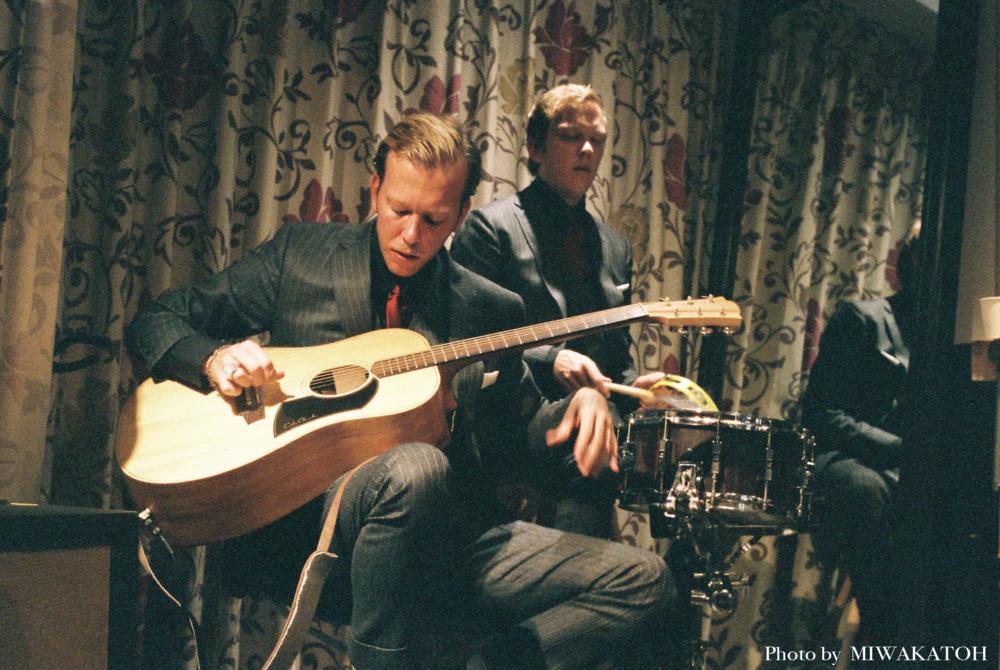 m2-acoustic.png