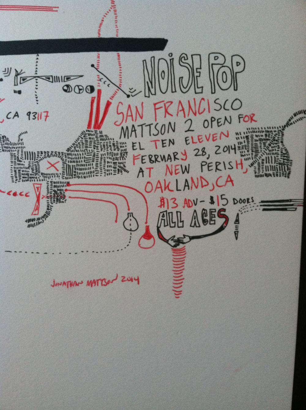 m2-noisepop.png