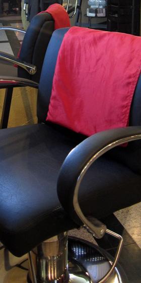 seatclose.jpg