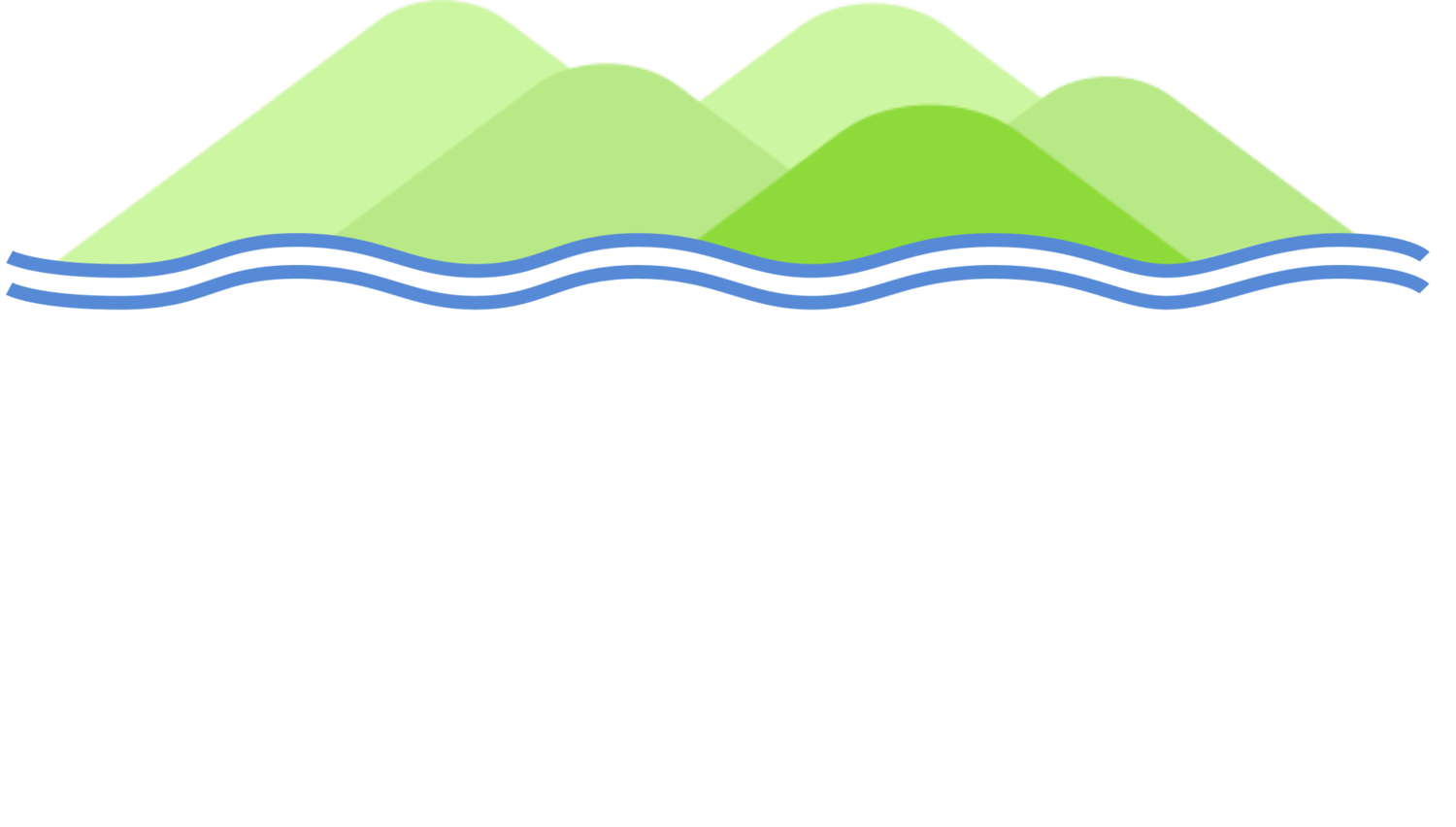 Kohala Institute at 'Iole