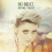Bo-Bruce-Before-I-Sleep-2013-1200x1200.png