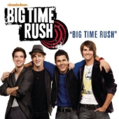 Big-time-rush-100.jpg