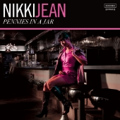 nikki-jean-pennies-in-a-jar-album-cover.jpg