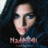 Nadia_Ali_Crash_and_burn_cover.jpg
