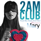 2.AM.Club_Ft.Big.Sean%26Dev-Mary.jpg