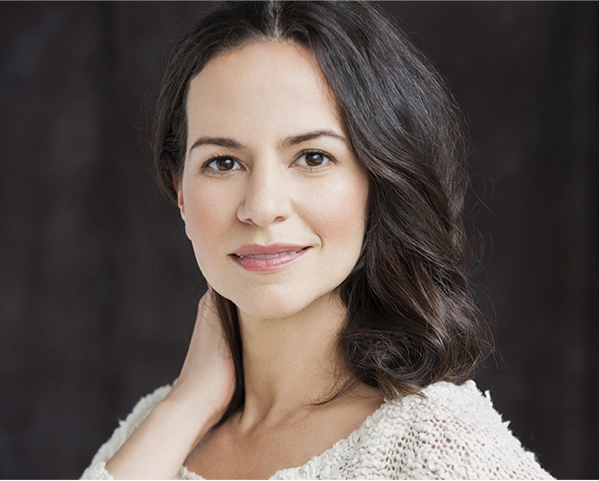 - I started training with Wendy when I was 15 years old. She always made me feel like I was home when I was in her studio. Her supportive approach taught me confidence through technique. I work with Wendy before all of my productions and she is instrumental in my growth as an vocalist.- Mandy Gonzalez,In The Heights, BroadwayHamilton, Broadway