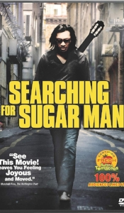 searching for sugar man - Incredible rollercoaster of a life of an artist whose own impact & celebrity was unknown to him for a lifetime.