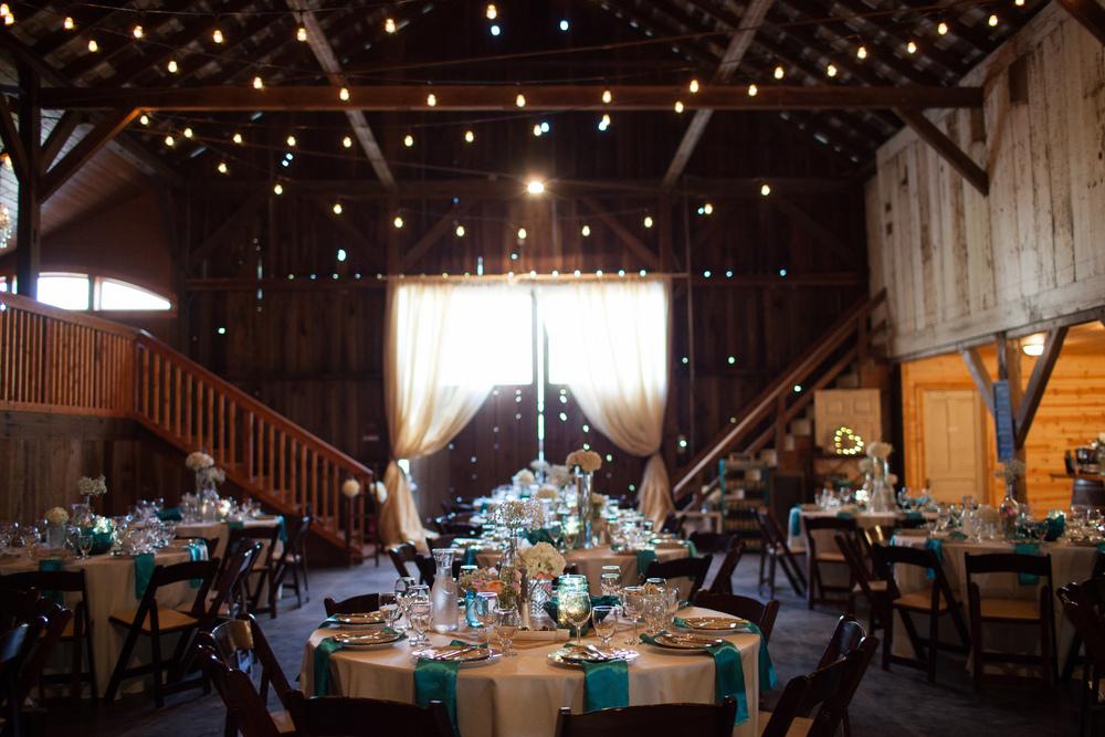 BUSCH & O'HOLLARAN WEDDING APRIL 18, 2015