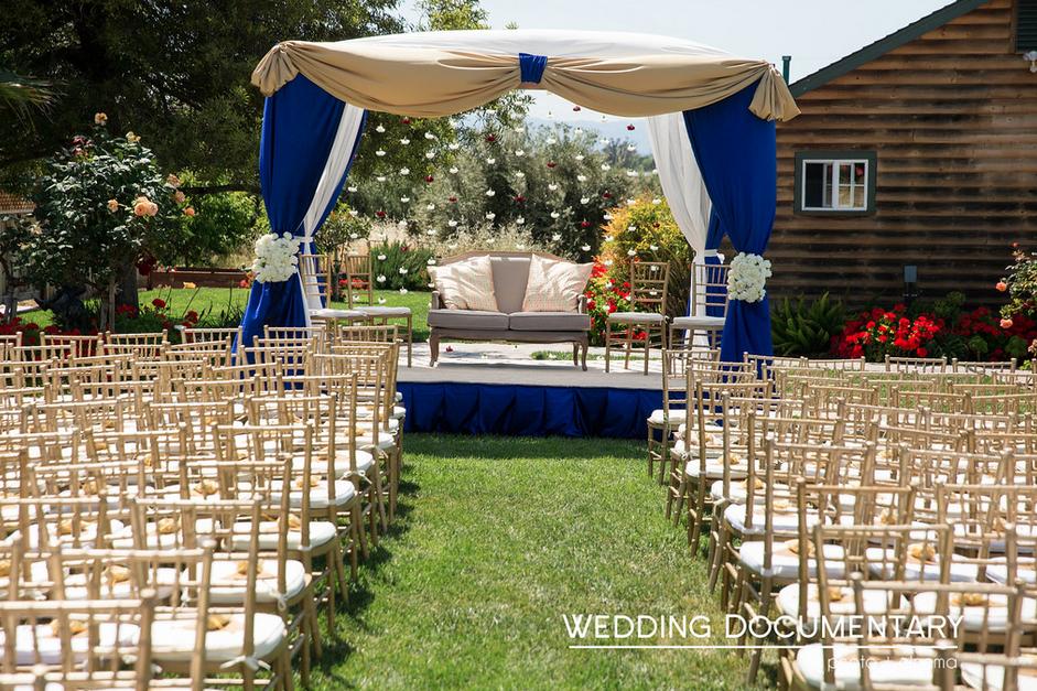 ROY & HALTEMAN WEDDING MAY 16, 2015