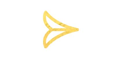 gold arrow-31.png