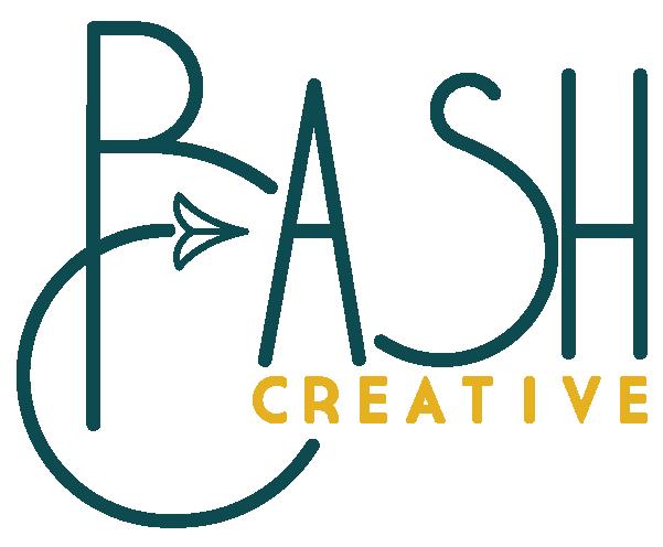 Bash Creative - Medium.png