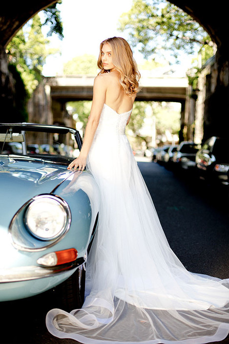 moira hughes wedding dresses couture paddington