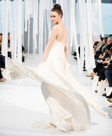 couture-wedding-dress-moira-hughes