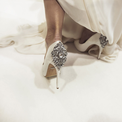 85831aa2c134 Find The Perfect Wedding Shoes Here ♥ — Moira Hughes Couture ...