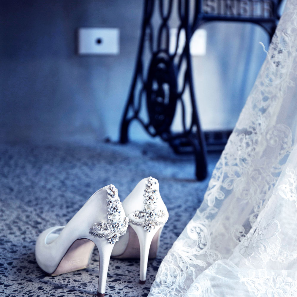Forum on this topic: Stunning Wedding Shoe Inspiration from Freya Rose, stunning-wedding-shoe-inspiration-from-freya-rose/