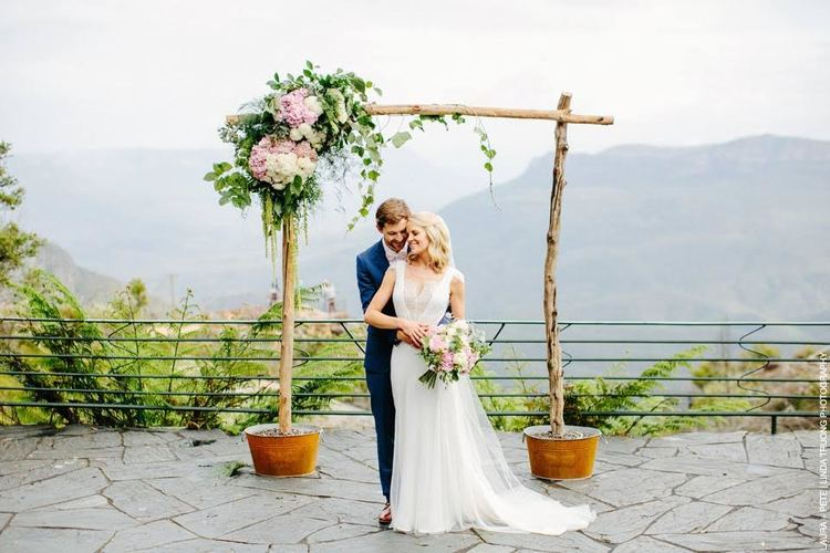 moira hughes couture wedding gown designer sydney bride