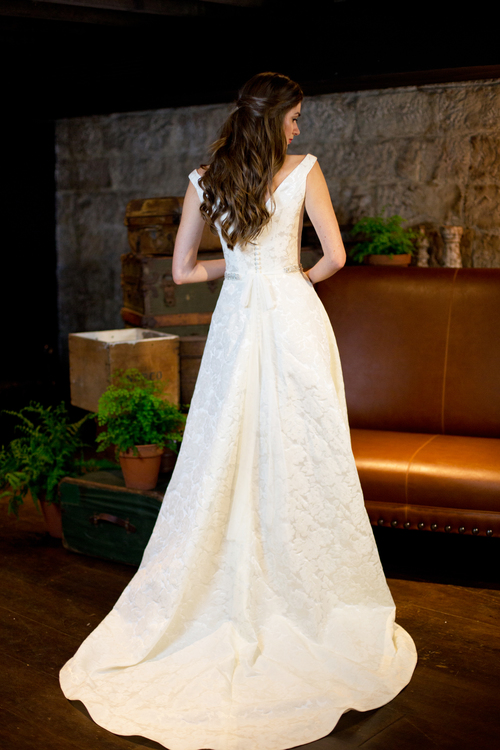Rose+Moira+Hughes+vingtage+wedding+dress