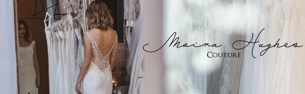 moira hughes wedding dresses sydney paddington