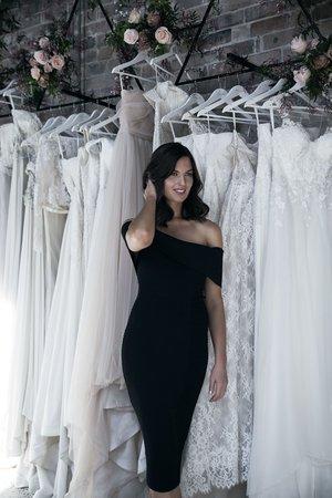 Blog Moira Hughes Couture Wedding Dresses Sydney