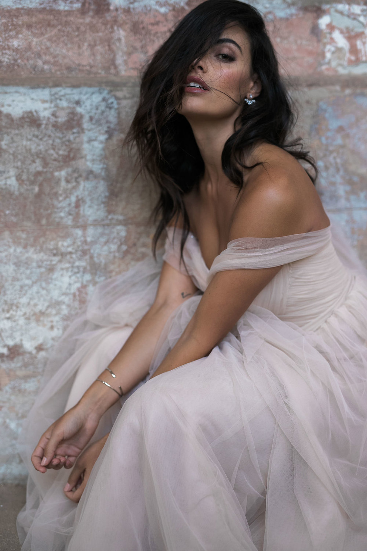 Marella Moira Hughes Wedding Dress Bridal.jpg