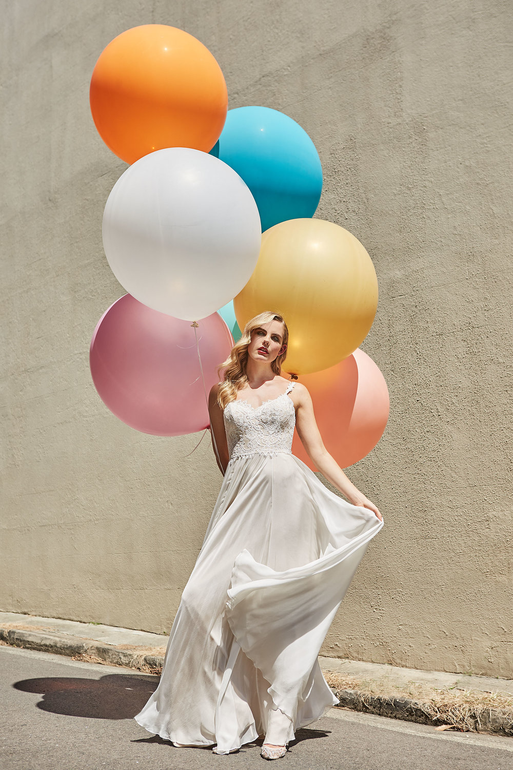 Blake Moira Hughes Flowy Wedding Dress Sydney Bridal.jpg