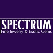 spectrum-jewelers.jpg