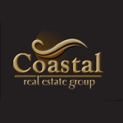 coastal copy.jpg