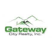 gateway-realty.png