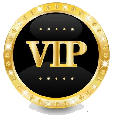 Image result for vip images