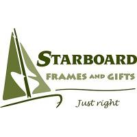 starboard-frames2.jpg