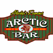 arctic-bar.jpg